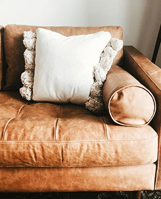 Renapur For Leather Furniture Care, Where Are World Of Leather Sofas Made